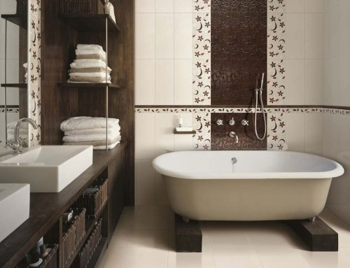 تجديد حمامات الشارقة |0507371738