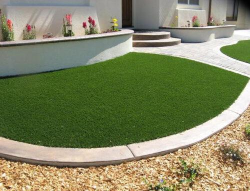 تركيب عشب صناعي العين |0507371738|اعلن هنا