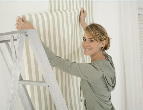تركيب ورق جدران الشارقة |0507371738 ارخص الاسعار