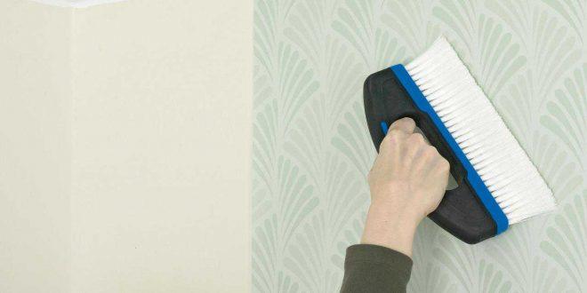 تركيب ورق جدران ام القيوين