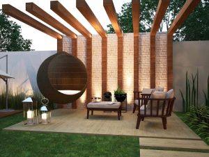 شركة تنسيق حدائق منزلية عجمان