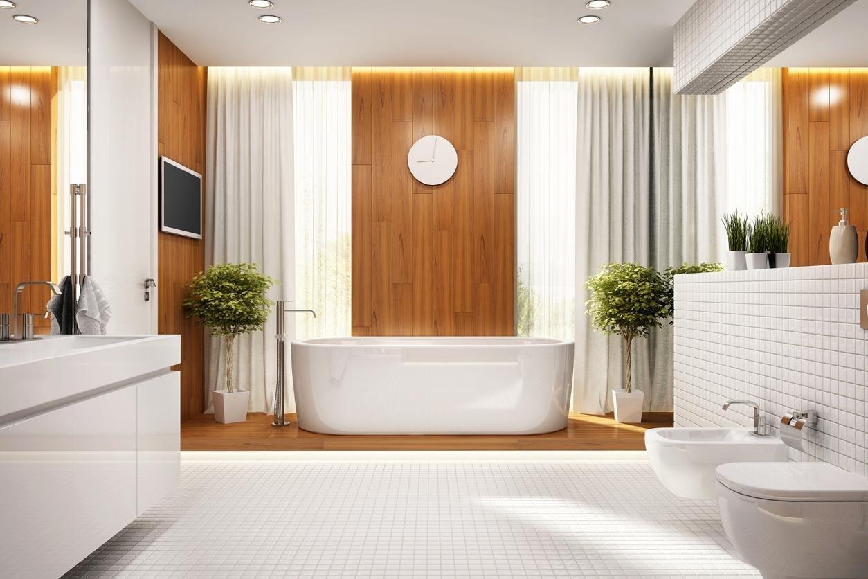 تكسير وترميم الحمامات دبي