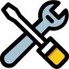 شركة مزايا |0507371738 Logo