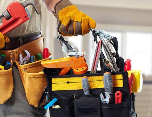 شركة صيانة عامة في الشارقة |0507371738 |شركة مزايا