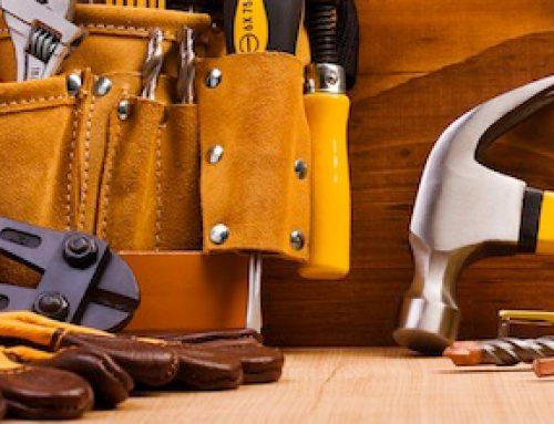 شركة صيانة عامة في ام القيوين |0507371738