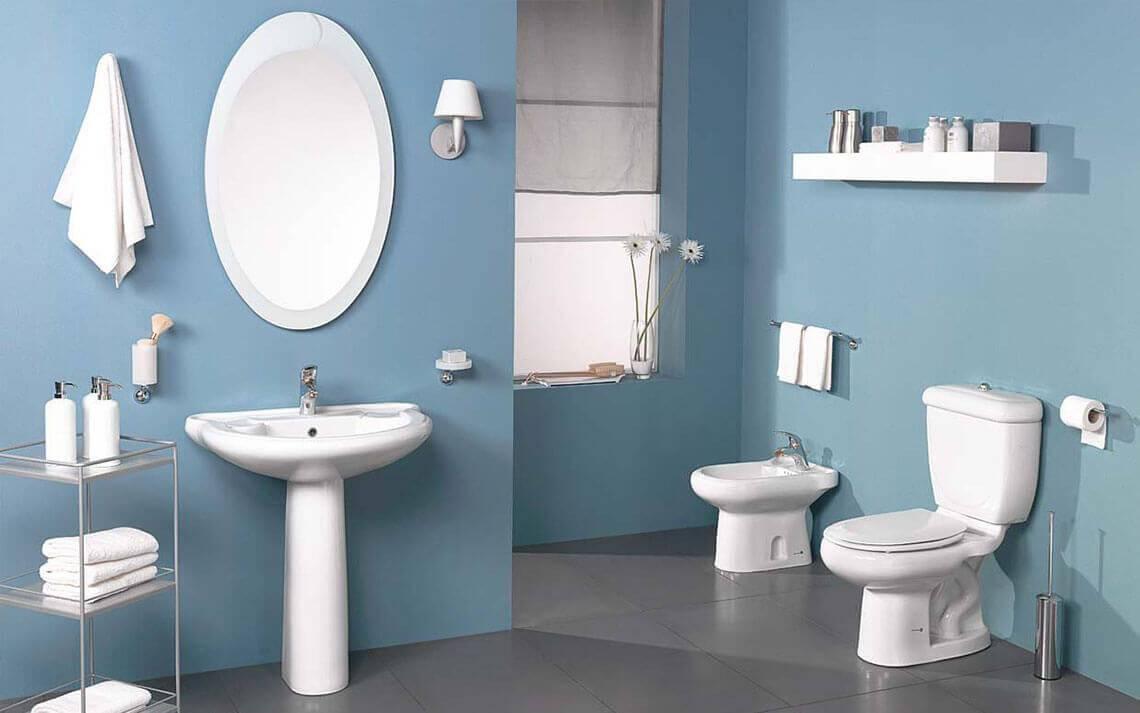 تجديد حمامات ابوظبي
