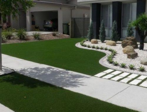 شركة تنسيق حدائق الشارقة |0507371738 |لاند سكيب